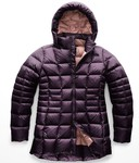 The North Face WOMEN?S TRANSIT JACKET II