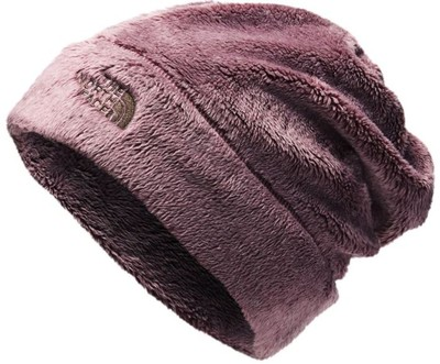 8c9090c8b83 THE NORTH FACE OSITO BEANIE