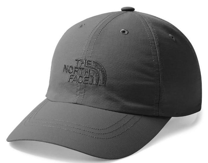 432ff7b0076 The North Face HORIZON BALL CAP