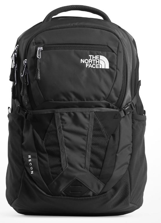 The North Face WOMEN S RECON BACKPACK  7a6326432