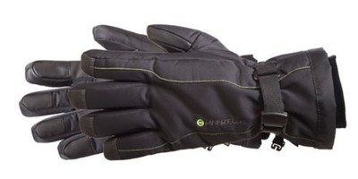 Fahrenheit 5 Touchtip Outdoor Gloves For Men