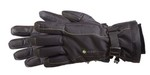 Manzella Fahrenheit 5 Touchtip Outdoor Gloves For Men