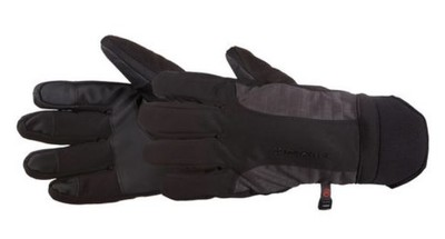 Get Intense Touchtip Outdoor Gloves For Men