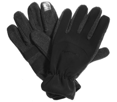 Men's Hybrid Ultra Touchtip Gloves