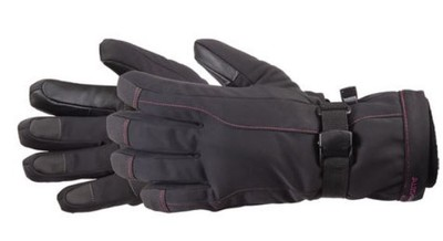 Fahrenheit 5 Touchtip Outdoor Gloves For Women
