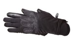 Manzella Get Intense Touchtip Outdoor Gloves For Women