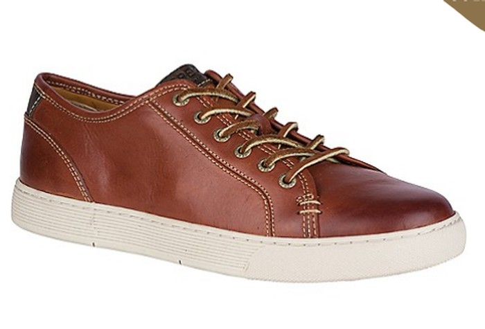 Gold Cup Sport Casual Sneaker