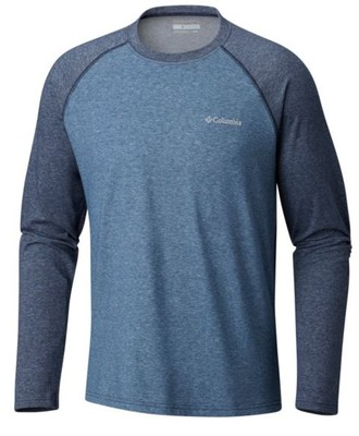 MEN'S THISTLETOWN PARK™ RAGLAN SHIRT
