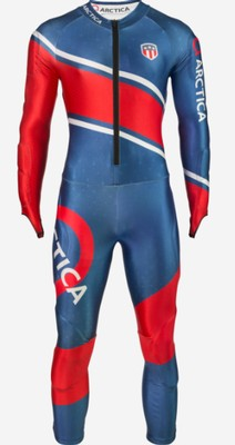 ADULT USA GS SPEED SUIT