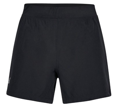 Men's Threadborne Speedpocket 5in Short