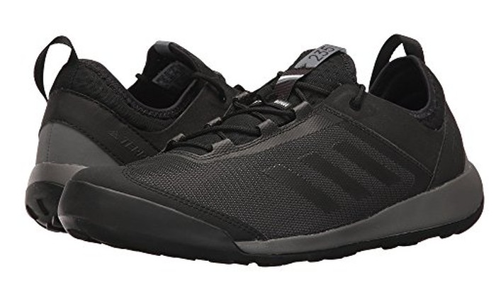 1bc19d8e8db46 Adidas Terrex Swift Solo - Men s