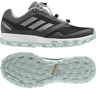 Terrex Trailmaker Shoes - Womens