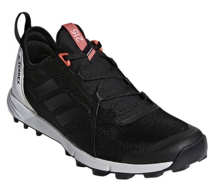 Adidas Terrex Agravic Speed - Women's