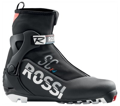 X6 SC Cross-Country Ski Boots - Men's