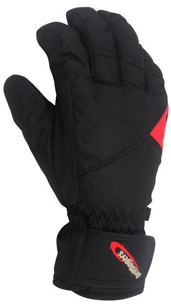 Hotfingers Gem Glove Fontana Sports