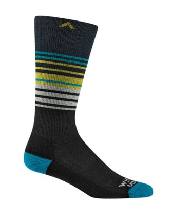 Skyline Trail Socks - Women's