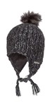 Screamer Abby Earflap
