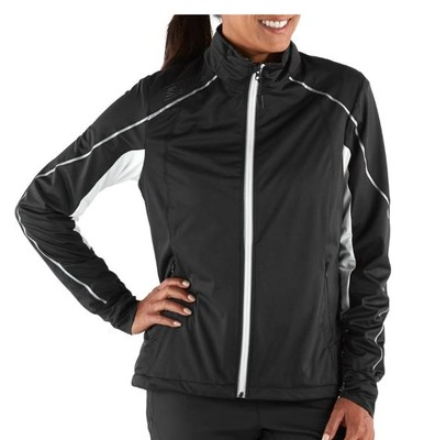 Lismark Tech Jacket Womens