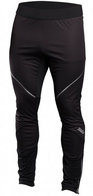 Delda Light Softshell Pant Mens
