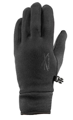 Xtreme™ All Weather™ Glove