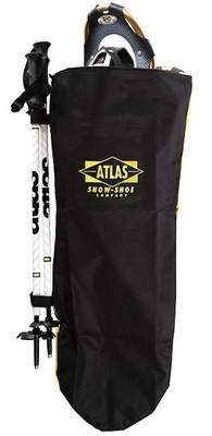 Atlas Tote Bag - 23-27 Inch
