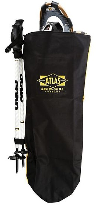 Atlas Atlas Tote Bag - 23-27 Inch