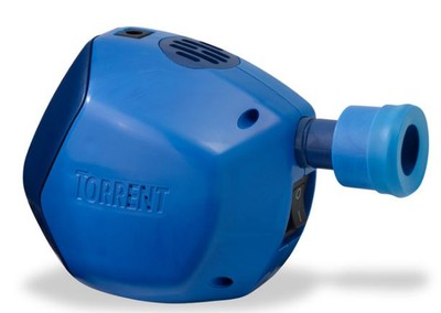 NeoAir® Torrent™ Pump