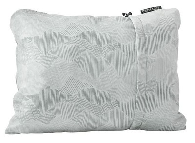 Compressible Pillow XL