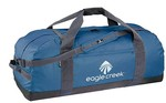Eagle Creek No Matter What? Duffel Medium