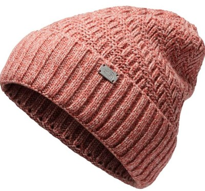 693b7a1bb40 THE NORTH FACE REYKA BEANIE