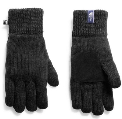SALTY DOG ETIP™ GLOVES