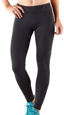 WOMEN'S WINTER WARM High-rise TIGHTS