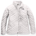 The North Face WOMEN?S THERMOBALL? JACKET