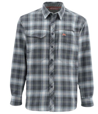 Guide Flannel