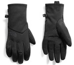 The North Face CANYONWALL ETIP? GLOVES
