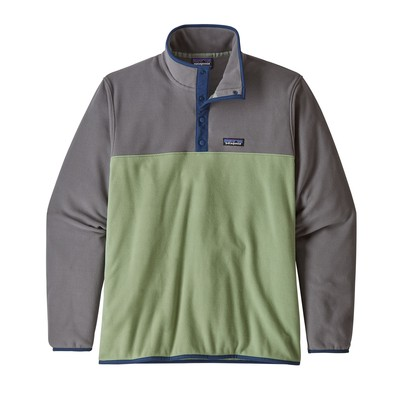 The North Face Men S Thermoball Pullover Fontana Sports
