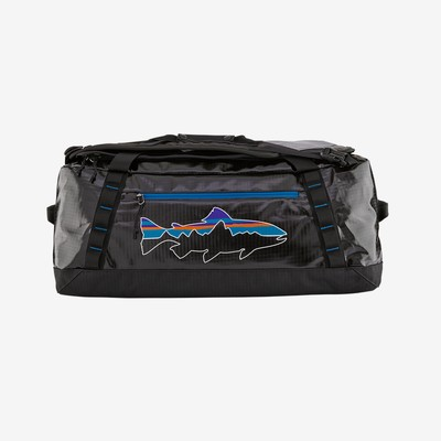 Black Hole® Duffel Bag 55L
