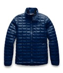 The North Face Women's Thermoball? ECO Jacket