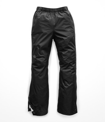 MEN`S VENTURE 2 HALF ZIP PANTS
