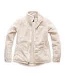 The North Face Women's Seasonal Osito Jacket
