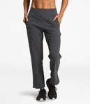 The North Face Women's Wander Way Ankle Pants