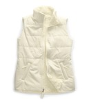 The North Face Women's Merriewood Reversible Vest