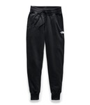 The North Face Women's Drew Peak Joggers