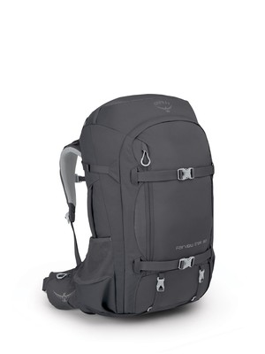 WOMEN'S FAIRVIEW TREK PACK 50