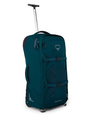 FARPOINT® WHEELED TRAVEL PACK 65