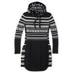 Smartwool Women's Alpine Lodge Pattern Dress