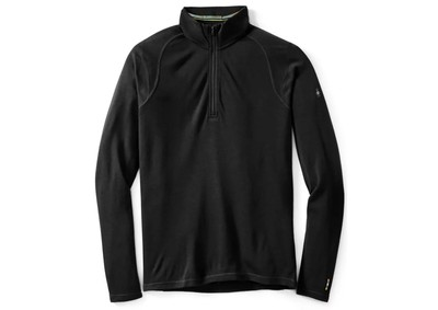 Men's Merino 250 Base Layer 1/4 Zip