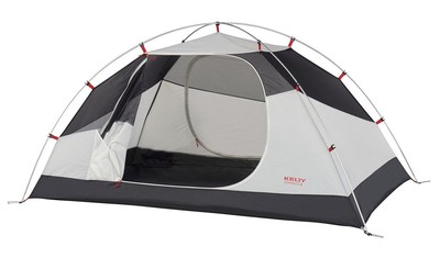 GUNNISON 2 TENT WITH FOOTPRINT