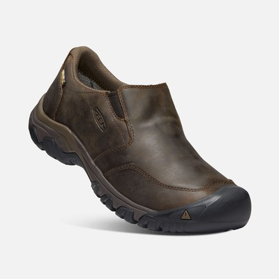 MEN'S BRIXEN II WATERPROOF