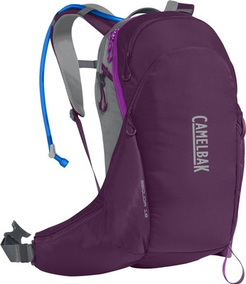 WOMEN'S SEQUOIA™ 18 HYDRATION PACK